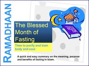 ramadhan-300x224.jpg