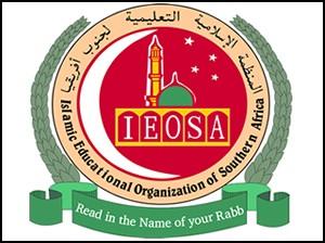 IEOSA-300x224.jpg
